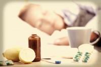 Простуда, грипп или ОРВИ?