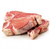 Мясо телятина