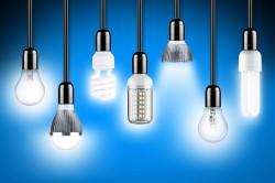 Давайте разбираться: виды лампочек