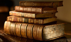 Читаю и умнею: почему важно и полезно читать