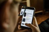 Раскрываем хитрости интернет-магазинов