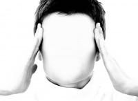 Как справиться c похмельным синдромом