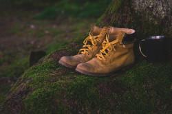 Советы по обновлению обуви