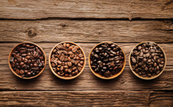 Как выбрать вкусный кофе?