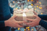 Лучшие подарки к Новому году на Алиэкспресс