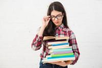 Подборка книг для личностного развития