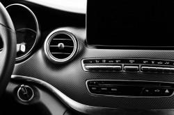 Топ-5 аксессуаров, необходимых в каждом автомобиле