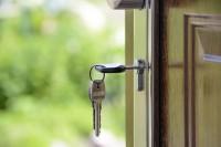 Нужно ли бояться ипотеки?