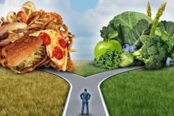 Вегетерианство: мода или самоопределение?