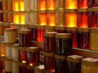 Мёд из магазина. Если выбирать, то какой?