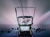 Обратный осмос для очистки воды