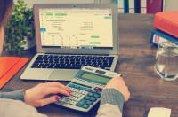 Как потратить материнский капитал?