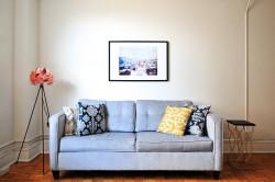 Идеальный диван. Как его найти?