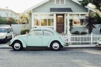 10 полезных осенних советов для автовладельцев