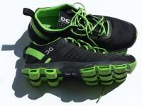 Как отличить оригинальную обувь от подделки