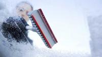 Как ухаживать за автомобилем в мороз