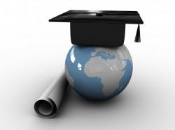 Второе высшее или магистратура: за и против