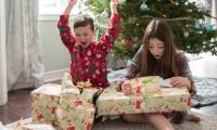 Удиви! Необычные подарки на Новый год - для детей