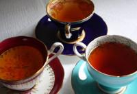 Как выбрать черный чай