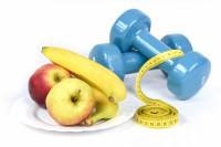 Полезные привычки для здоровой и долгой жизни