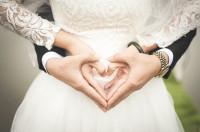 Идеальная свадьба. Как подготовиться?