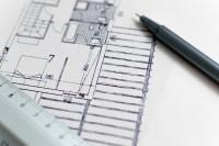 Построить дом самому или нанять профессионалов?
