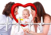 Четыре приложения для молодых родителей