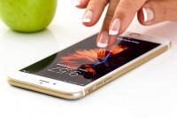 Выбор тарифа мобильника: как сэкономить?