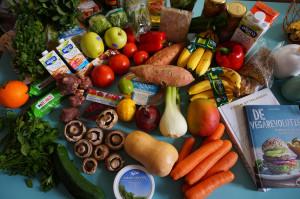 Чем богаты? Самые полезные фрукты и овощи