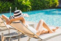 Готовимся к летнему солнцу – выбираем защитные средства