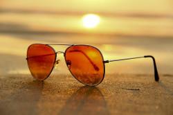 Где купить солнцезащитные очки?