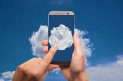 Обзор лучших облачных хранилищ