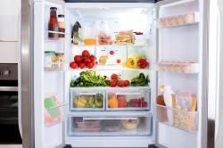 Холодильник по фэншую. Сохраним качество продуктов