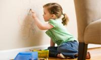 Непослушный ребенок: менять или смириться
