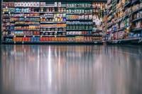 Экологические продукты. Лучше или только дороже?