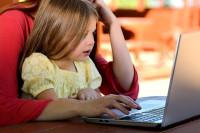 Дистанционное обучение против домашнего образования