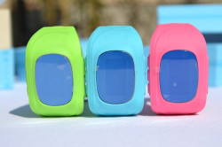 Как выбрать наручные часы для ребенка?