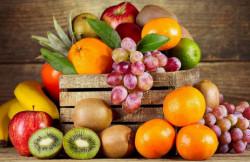 А правда ли фрукты настолько полезны?