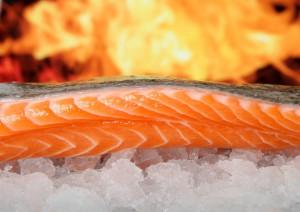 Важно знать. Как правильно выбирать суши и роллы