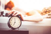 Делаем утро добрым! Пять полезных привычек