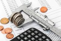 Налоговые вычеты, как вернуть 13% с покупки недвижимости