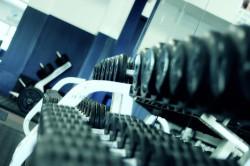 Как сделать тренировку в радость