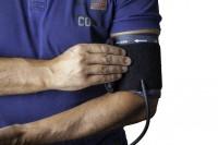 Лечение артериального давления по возрасту