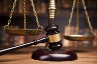 Что нового: законы с 1 января, которые коснутся каждого (или большинства)