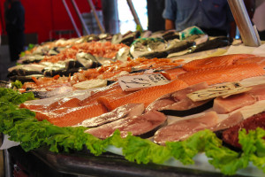Зачем принимать рыбий жир?