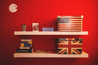 Зачем учить английский?