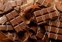 Как выбрать качественный шоколад?
