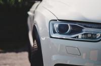 Как выгодно продать подержанный автомобиль