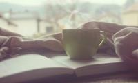 Три простых идеи для завтрака