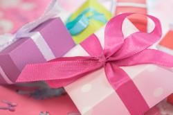 Пять самых неудачных подарков